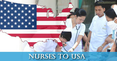 NURSE COST AND BENEFITS - CLIPATH USA